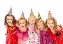 kids party, parties for kids, Jennifer Lane Events the party planner denver, Colorado kids parties, event planner denver
