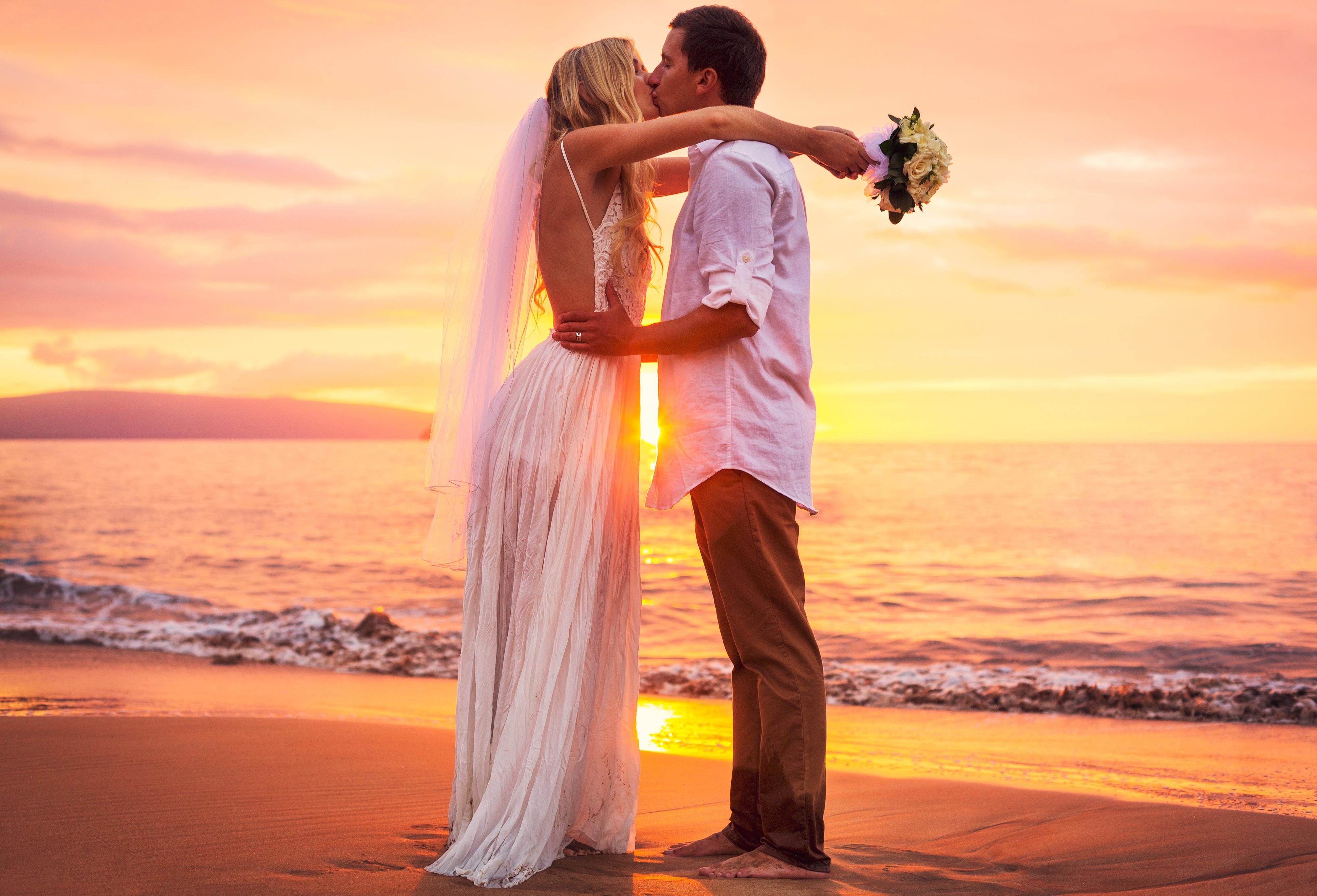 Wedding planners destination wedding