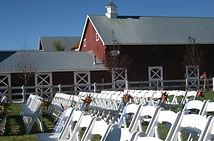 Colorado award winning wedding planner, Jennifer Lane Events, Colorado wedding planner, Destination wedding planner