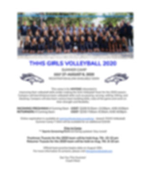 2020 Volleyball THHS Tryout Camp.jpg