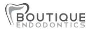 Boutique Endo Sponsor2021.JPG