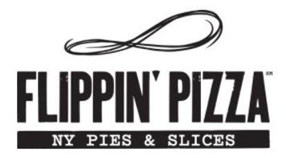 Flippin.JPG