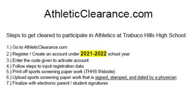 Athletic CLearance.PNG
