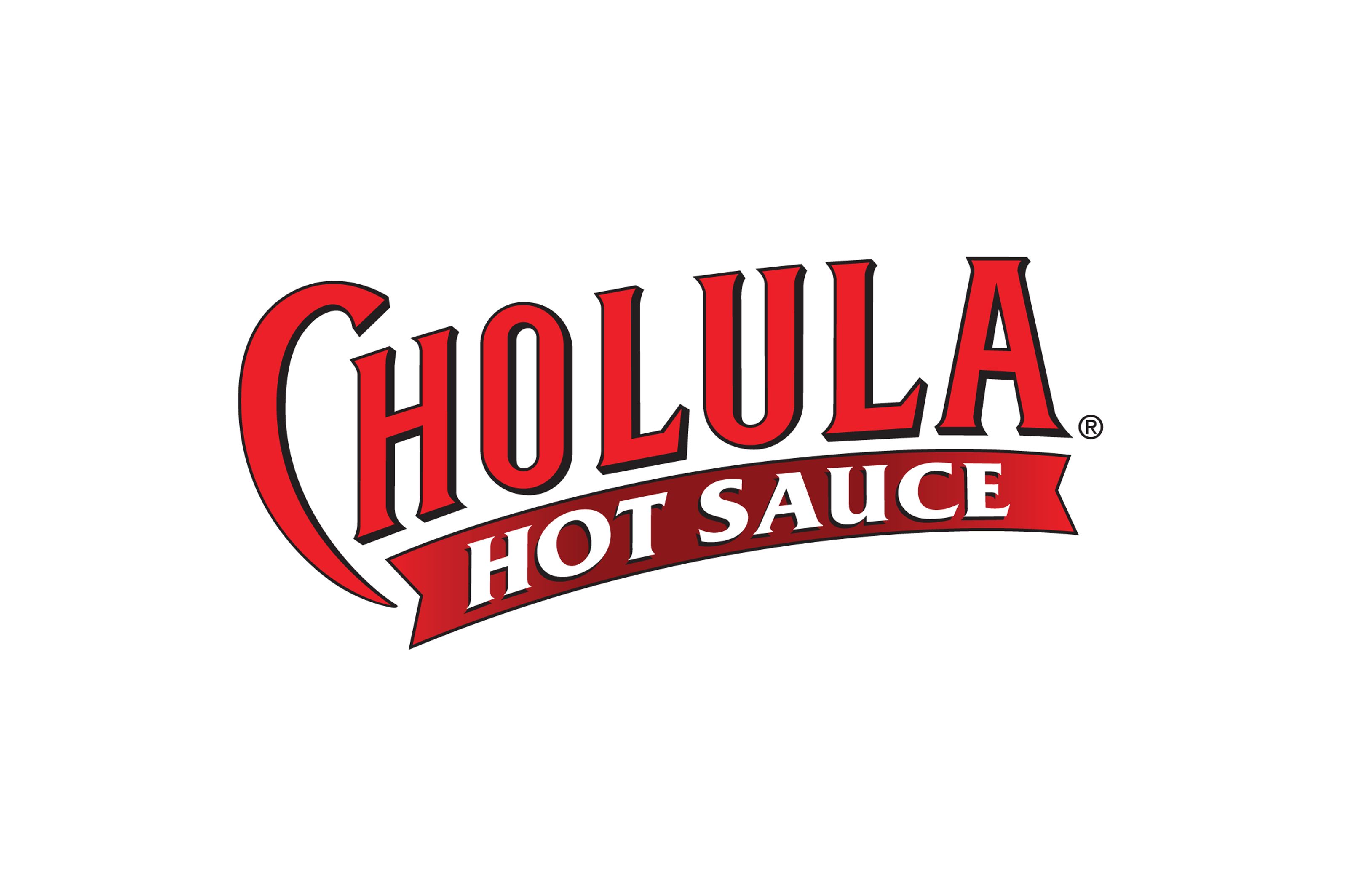 Cholula White