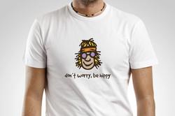 HH Shirt