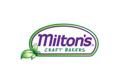 Milton]s White