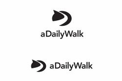 Daily Walk