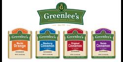 Greenlees logo seriesFINAL