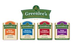 Greenlee's