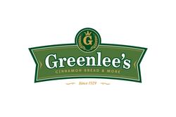 Greenlee]s White