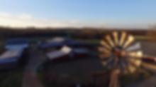 Curtin Farms, Curtin Farms Tours