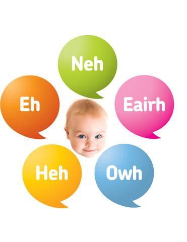 baby language.jpg