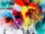 abstract-art-artistic-935785.jpg