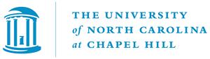 logo_UNC.png