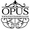 CrossFit 15-501 Chapel Hill Pittsboro Carrboro Events at Opus planning meeting