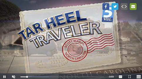 Tar Heel Traveler.png