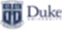 logo_Duke.png