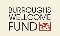 logo_Burroughs.png