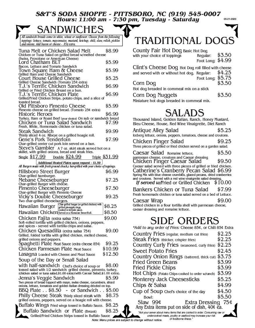 S&T menu-FRONT-05-20.jpg