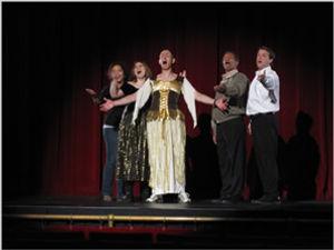 production_singing_onstage.jpg