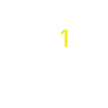 One Fitness Training Logo. Durham's best personal training