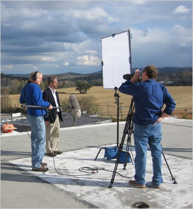 production_guys_on_roof.jpg