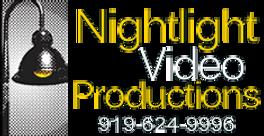 nightlight_logo_02_transp.png