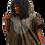 Thumbnail: Camou Chic Hoody