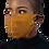 Thumbnail: (Pack of 4)  face masks