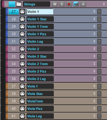 String tracks.png