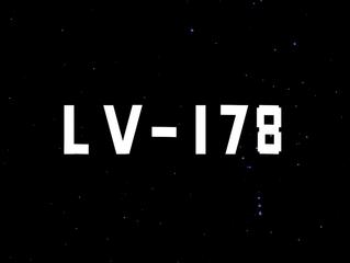 LV-178