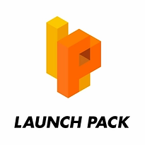 launchpack-profile-black_1578529207.webp