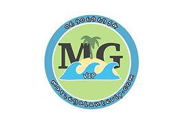 Logo_Maé_MGVIP_2020.jpg