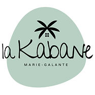 logo-Lakabane-BlackGreen.jpg