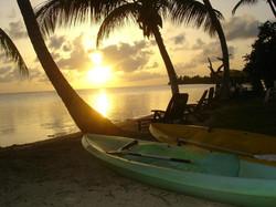 sun-7-beach.