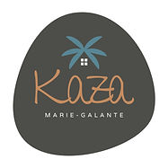 logo-kaza-RVB.jpg