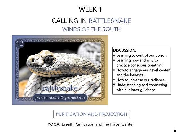 serpent schedule.jpg