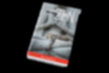 mediamodifier_kuku cover (4).png