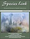 Species Link journal- Autumn 2012.jpg