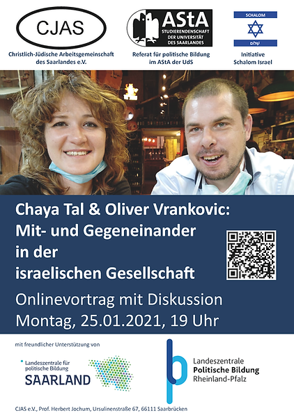 Plakat Chaya Oliver.png