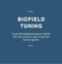 bbiofield_image.png