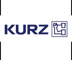 Kurz Logo2
