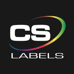 CS Labels
