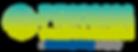 Prismm_Logo_300dpi (Reconomy).png
