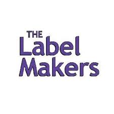 The Label Makers 2