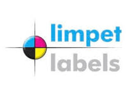 Limpet Labels
