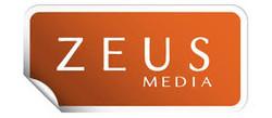 Zeus Media