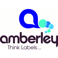 Amberley Adhesive