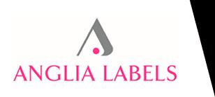Anglia Labels.png