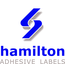 Hamilton Labels